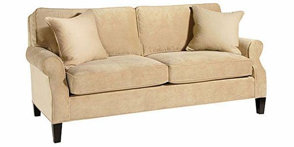 nice Apartment Size Sleeper Sofa , New Apartment Size Sleeper Sofa ...