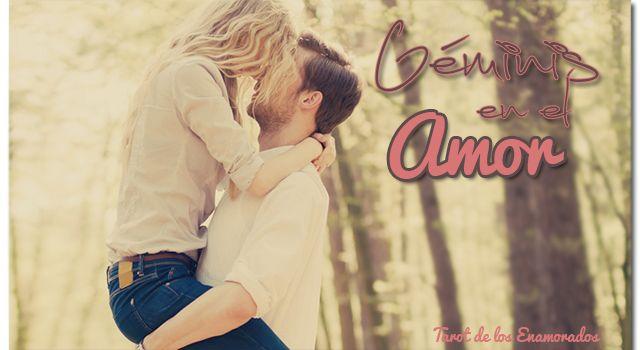 Conoce a Géminis en el amor!  Descubre como aman los géminis.  #géminis #geminisamor #relaciones #signos #zodiaco