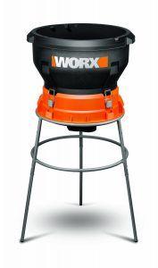 2-worx-wg430-13-amp-electric-leaf-mulcher_shredder