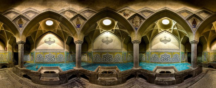 arquitetura-iraniana-mohammad-reza-9