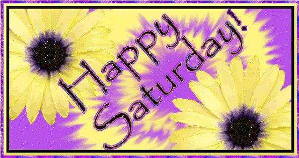 happy saturday images - Yahoo Search Results