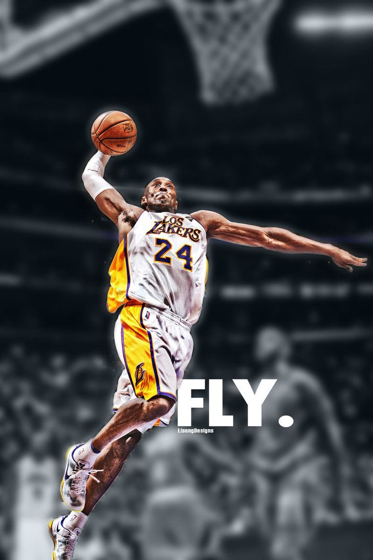 Kobe bryant 38 pinterest apple iphone voltagebd Gallery