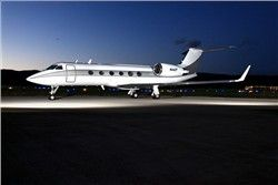 Aircraft for Sale - Gulfstream IV, Price Reduced, Recent Part 135 Conformity, APU Upgraded #bizav