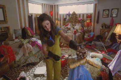 selena gomez another cinderella story | Selena Gomez Another Cinderella Story Screencap