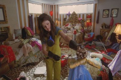 selena gomez another cinderella story | Selena Gomez Another Cinderella Story Screencap