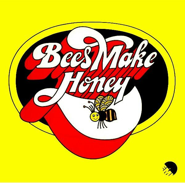 "BEES MAKE HONEY ""Music Every Night"" 1973 EMI. Formed in '71 as the unnamed ""house band"" at the TALLY HO which became known as the birthplace of English PUB ROCK. By 1973 the the time they recorded their LP at ROCKFIELD STUDIOS, they added guitarist ROD DEMICK from SCREAMING LORD SUTCH & drummer FRAN BYRNE who would later join ACE & PHIL MAY & WALLY WALLER post PRETTY THINGS project The FALLEN ANGELS. ""Chinee's Dead"" & ""Boogie Queen"" are standout tracks."