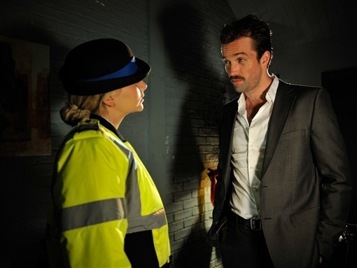 Hollyoaks: Episode Pictures