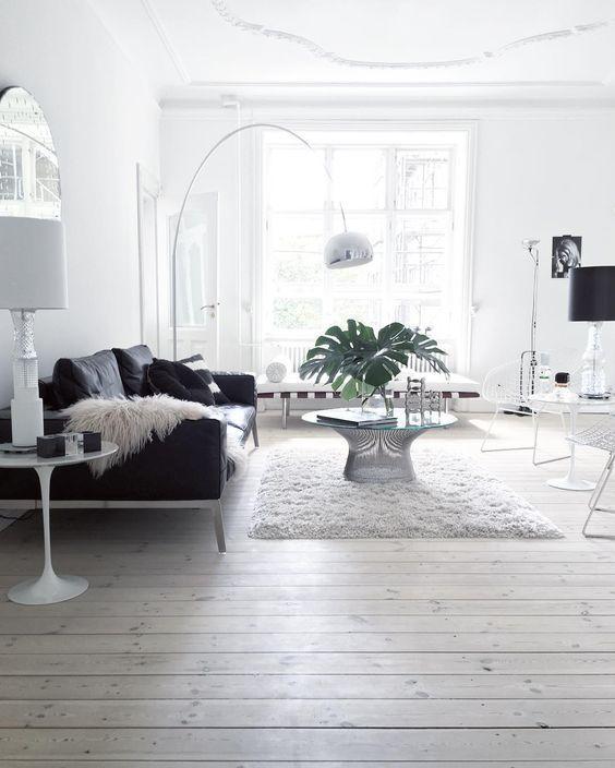 459 best minimalism images on pinterest live minimalist lifestyle and minimalist living