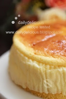 111 best Cheese cake images on Pinterest Cheese cakes Cheesecake