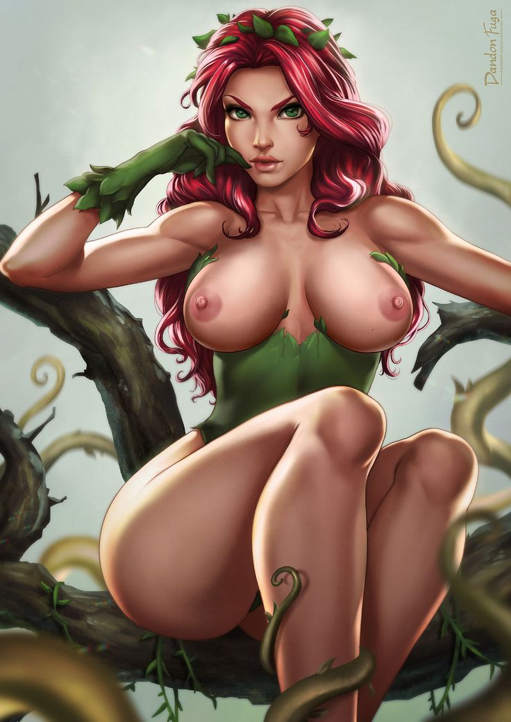 Nude super hero girls art, mature humiliation pics