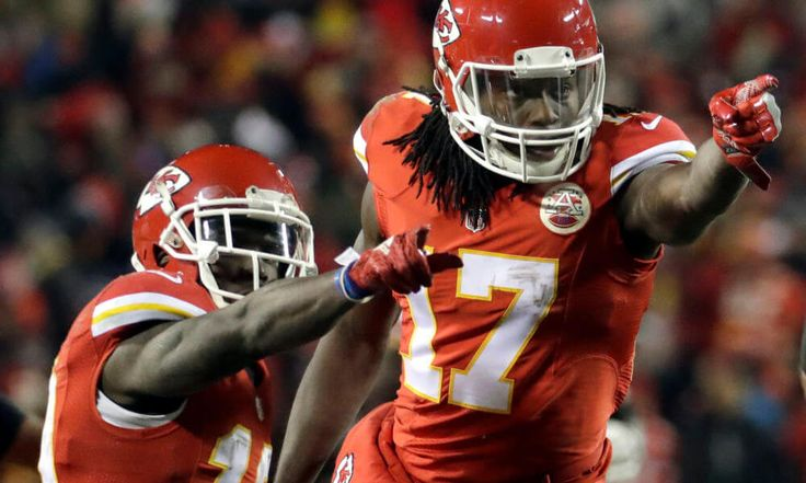 Examining the Chiefs path to the Super Bowl = The Kansas City Chiefs have been rolling in recent years, as they've not only made the playoffs in three of the last four seasons but have also won at least 11 games in all three of those years. In the lone outlier of the group, they finished.....