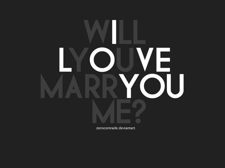 weddinginspirasi: (vía Dulce Tipografía por ChristopherFowler)