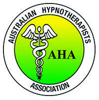 My training at the 'Australian College of Hypnotherapy' is approved and accredited by industry professionals at the 'Australian Hypnotherapists Association'.