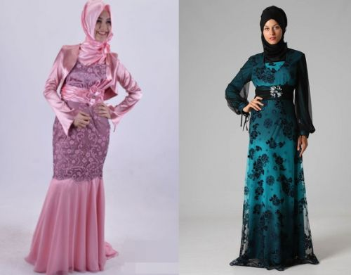 1000+ Images About Hijab Fashion Inspiration On Pinterest