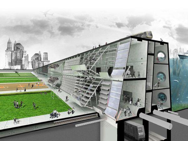 Architecture Design Workshop 60 best architecture & design images on pinterest | architecture