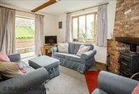 Constable Cottage, Holiday Cottage in Nr Sudbury, Suffolk
