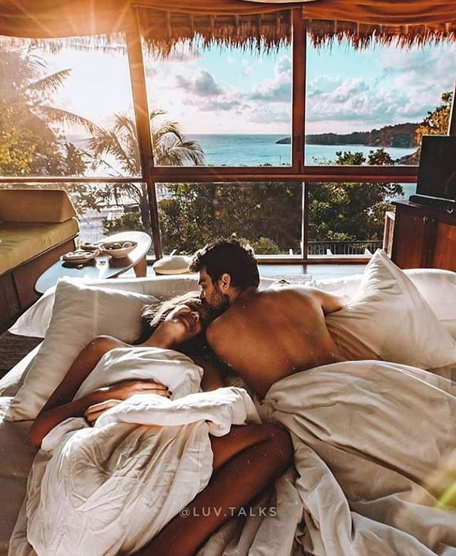 Magnificent Sundays Tag Your Bae Love Couple Cute Girl Boy Download Free Architecture Designs Rallybritishbridgeorg
