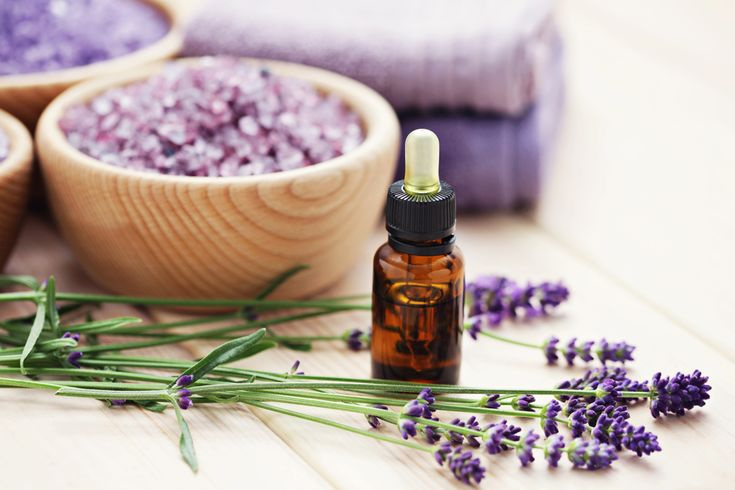 Aromatherapy in Steam Showers | Steam Shower Inc