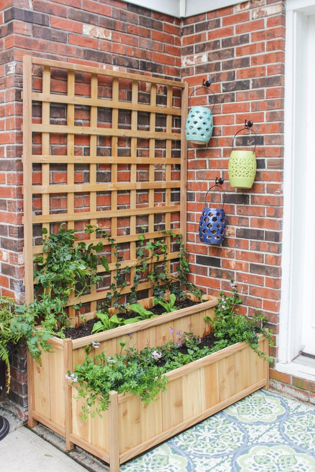 323 Best Outdoors Diy Project Ideas Images On Pinterest 640 x 480