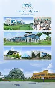 infosys mysore - Google Search