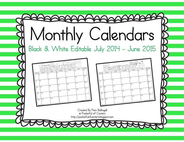 Weekly Calendar Update : Best images about calendar on pinterest