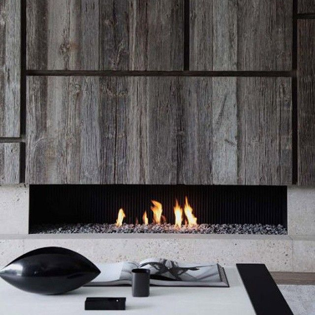Best 95 fireplace ideas images on Pinterest Home decor