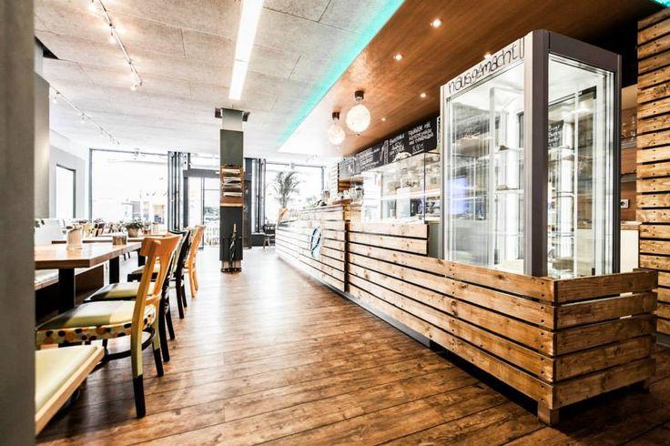 planetbox-Bohne-Hannover-cafe-eisdiele-planetbox-du-entscheidest-de.jpg (960×640)