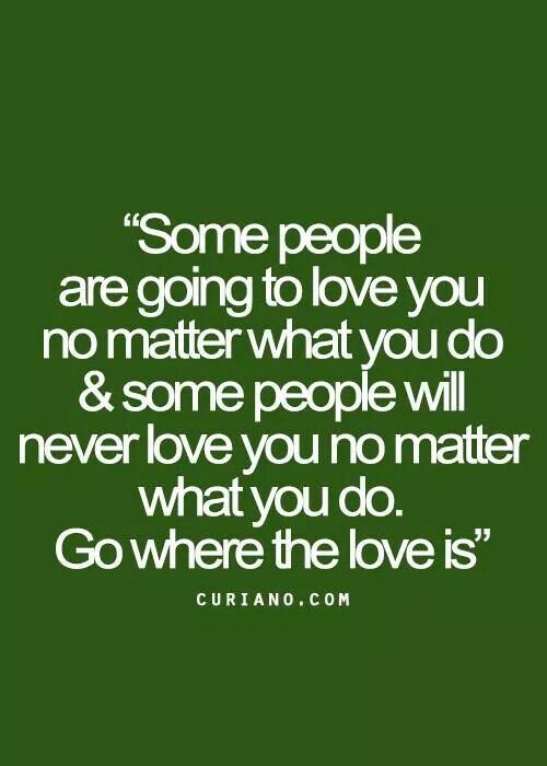"Always go where the love is ""MI AMOR""! (Get Him To Chase You Relationships)"