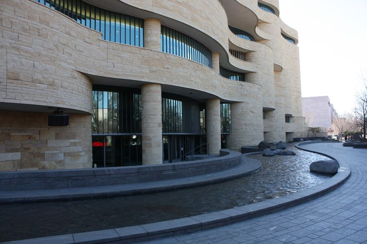 american indian smithsonian museum The national museum of the american indian is part of the smithsonian institution and is committed to advancing knowledge and understanding of the native cultures of the western hemisphere—past, present, and future—through partnership with native people and others.