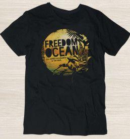 SuccessShirt-15-Freedom-Ocean-James-Schramko-&-Tim-Reid