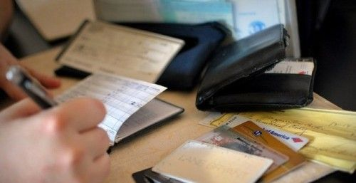 Debt Problems in The Vale of Glamorgan #Debt #Worries #The… – Debt Management Solutions