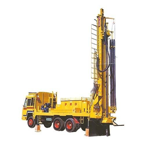 300m Borehole Drilling Machine Water Well Drilling Rig For Sale Https App Alibaba Com Dynamiclink Touch Rigs For Sale Water Well Drilling Rigs Well Drilling