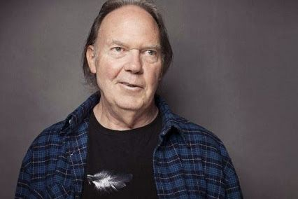 Neil Young and Crazy Horse have lined up a series of show dates this summer at Echo Arena Liverpool, Hyde Park and Live at the Marquee Cork....