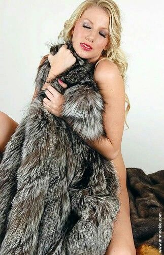 Fur Feelings