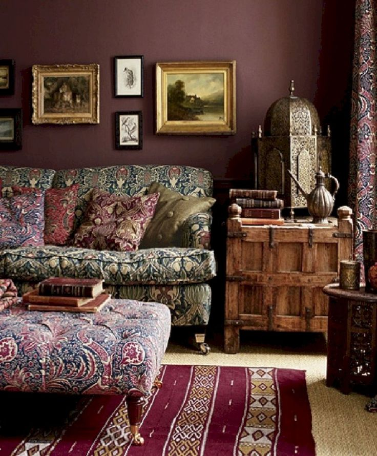 Outstanding 24 Beautiful Hippie House Decorating Ideas For Cozy Home Interior https://24spaces.com/interior-design/24-beautiful-hippie-house-decorating-ideas-for-cozy-home-interior/