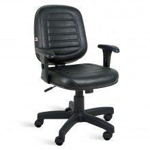 Cadeiras para Escritorio Campo Largo Parana Brasil - Indústria e Fábrica de Cadeira corporativa a pronta entrega para profissionais Ligue (41) 3152-0385