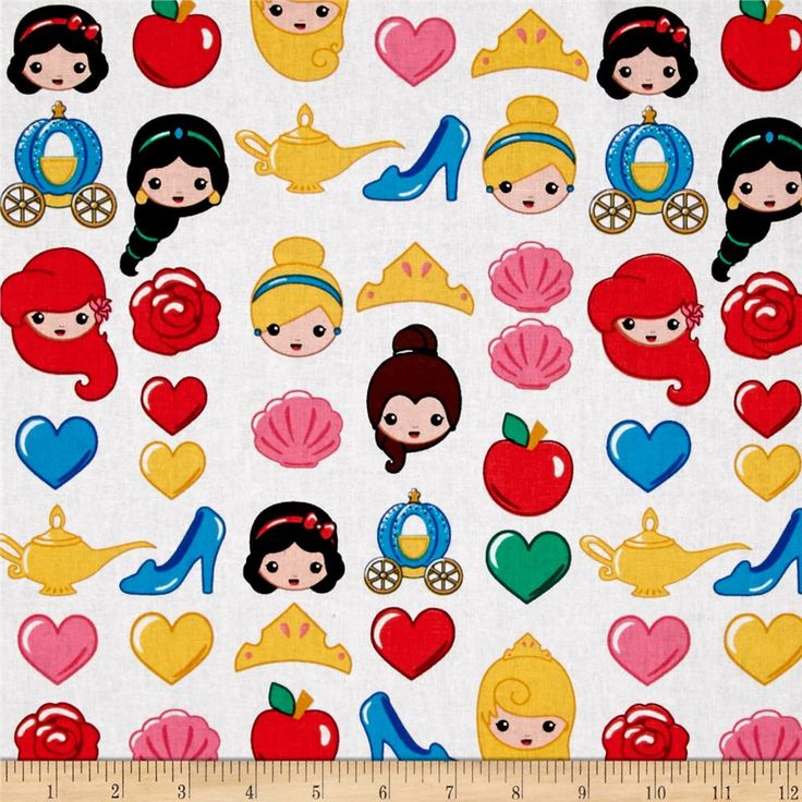 85 Best Swatch Book Disney Images On Pinterest Quilting