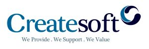 Looking for system intergrator in Singapore? Check out Craatesoft Group today.  For more inför , click http://createsoftgroup.net/system-integrator/system-integrator-singapore/