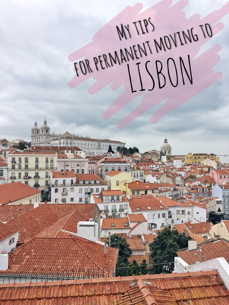 Are you moving to Lisbon for Erasmus or work, here are my tips to find great accommodation without any problem.  http://ejnets.blogspot.pt #travel #travelblogger #blogger #ejnets #lisbon #lisabon #portugal #lisboa #portugalsko #blog #accommodation #nomad #digitalnomad #moving #livingabroad #movingabroad #tips #howto #help