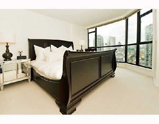 carpet for bedroomsbedroom - Best Carpet For Bedrooms