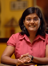 We wanted to hear from our educators! We connected with Meenal Shrivastava, Associate Professor and Academic Coordinator of Global Studies and Political Economy at Athabasca University to share her perspective! -- http://whyworkineducation.com/2013/05/12/associate-professor-athabasca-university-meenal-shrivastava/