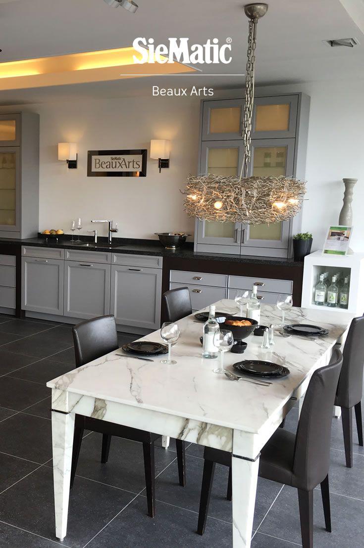 48 best siematic keukens by keukenstudio maassluis images on pinterest design color home. Black Bedroom Furniture Sets. Home Design Ideas