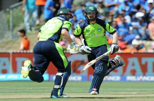 PAK vs IRE - Who will make it to Quarter Finals? Catch Pakistan vs Ireland Live Action: http://www.watchcriclive.com/news/watch-pakistan-vs-ireland-live-streaming-tv-info:-watch-icc-cricket-world-cup-2015-match-42/15