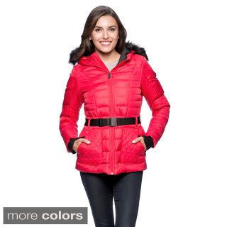 Ski & Snowboard Clothing - Overstock Shopping - The Best Prices Online
