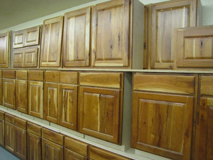 kitchen cabinets auction pa ohio showroom sale cabinet manufacturer route ny