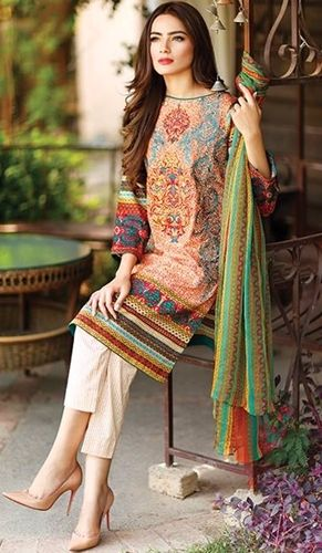 warda dresses 2016 - Google Search