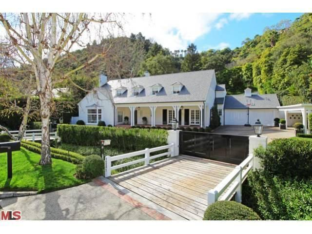 124 best Old Hollywood Homes images on Pinterest Hollywood homes