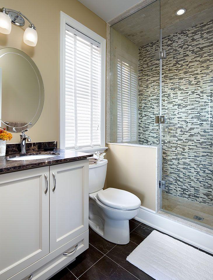 Best Connie S Bathroom Design Images On Pinterest Bathroom