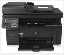 HP LaserJet Pro M1212nf Driver Download - http://progroupal.com/hp-laserjet-pro-m1212nf-driver-download/