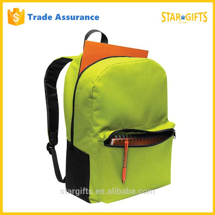 Superb Hot Selling High Quality Adventure DIY Bag Teenage Backpack For Kids #Adventure_Travel, #Books
